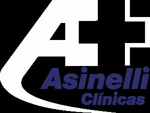 Clínicas Asinelli
